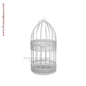 """Cage 12"""""""