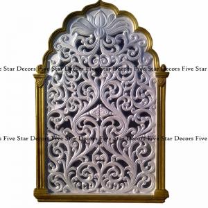 Rajwada Panel