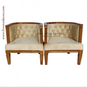 Sofa set 1 + 2