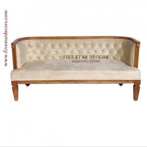 Sofa : sofa419