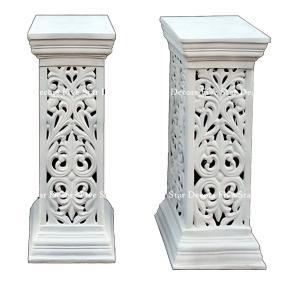 Pedestal - Pillar