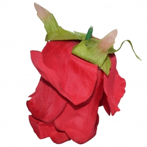 Artificial Loose Rose