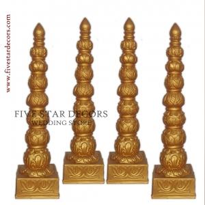 Golden Chauri