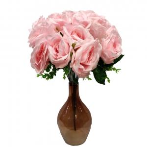 Rose bunch  x 18