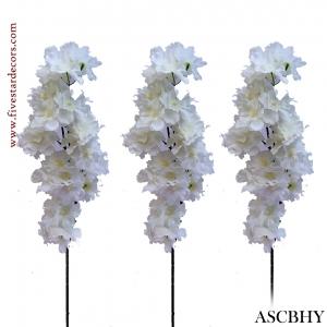 Cherry Blossom Stick