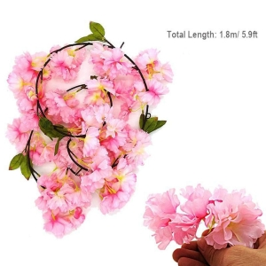 Cherry Blossom Hanging...