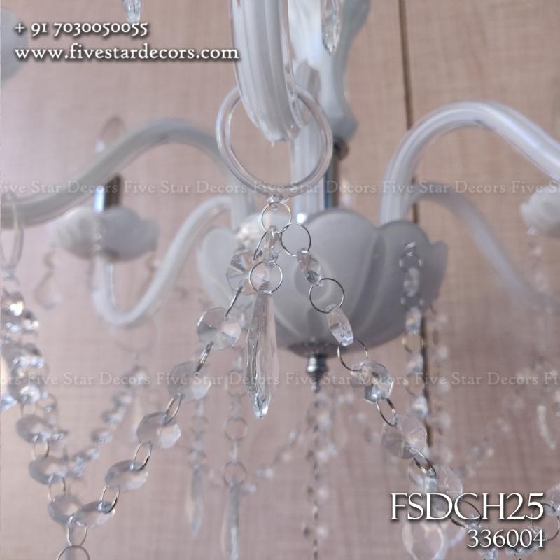 FSD 1101