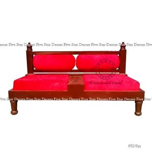diwan seating