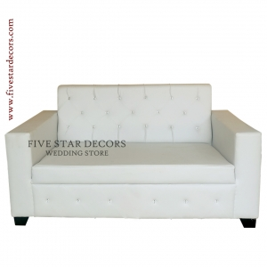 Sofa 4 Feet width