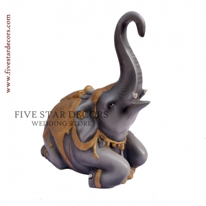 Radha Krishna Panel : FSD166