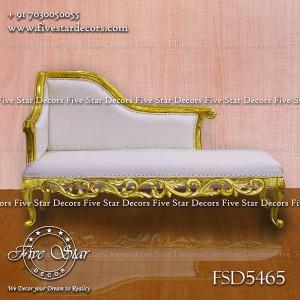 FSD5687 Frame