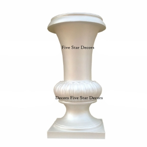 LEATHER SOFA FSD5705