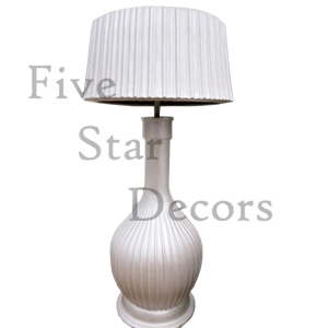 WEDDING SOFA FSD5707