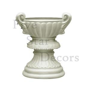 MOROCCAN LAMP FSD5802