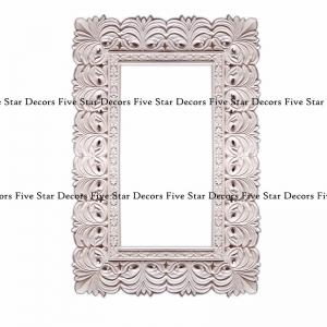 Frame Panel