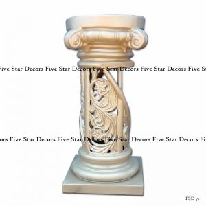 Pedestal / Pillar 3ft